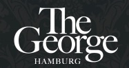 THE GEORGES LOGO